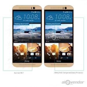 Dán cường lực HTC One M9