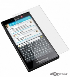 Dán cường lực BlackBerry Z3