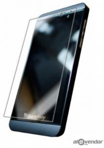 Dán cường lực BlackBerry Z10