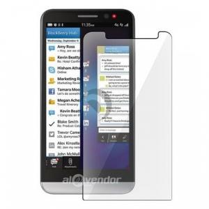 Dán cường lực BlackBerry Z30