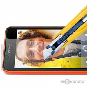 Dán cường lực Nokia 540
