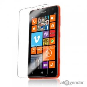 Dán cường lực Nokia 630