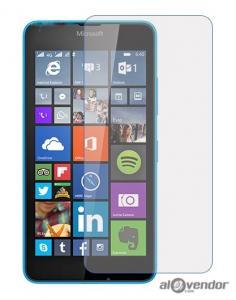 Dán cường lực Nokia 640/640XL