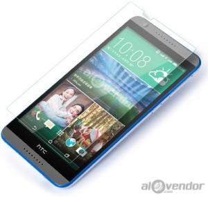 Dán cường lực HTC Desire 820