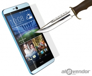 Dán cường lực HTC Desire 826