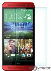Dán cường lực HTC One E8