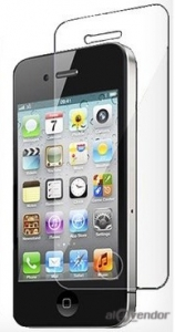 Dán cường lực iPhone 4/4s