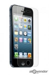 Dán cường lực iPhone 5/5s