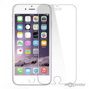 Dán cường lực iPhone 6 Plus