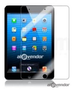 Dán cường lực iPad Air - iPad Air 2