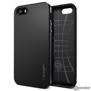 Ốp SIGEN Neo Hybrid iPhone 5/5s