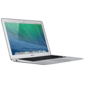 MacBook Air 11 inch 2015 MJVM2