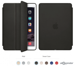 iPad mini 3 Smart Case