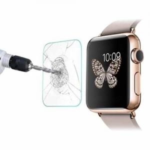 Dán cường lực Apple Watch Baseus