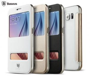 Bao da Samsung Galaxy S6 BASEUS