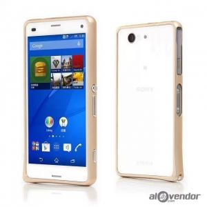 Viền nhôm Sony Xperia Z3