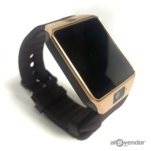 InWatch C Gold
