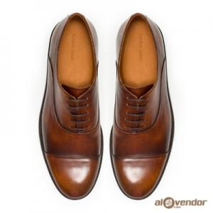 Giày ZARA Man Classic Oxford chính hãng