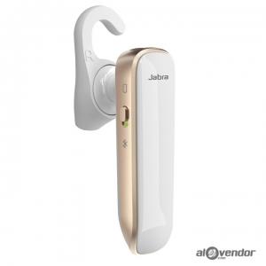 Tai nghe Bluetooth JABRA Boost Gold