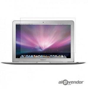 Dán màn hình MacBook Air 11 inch