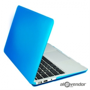 Ốp MacBook Air 13 inch