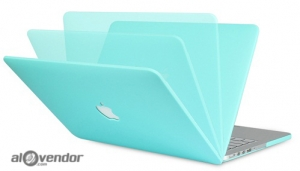Case MacBook 12 inch