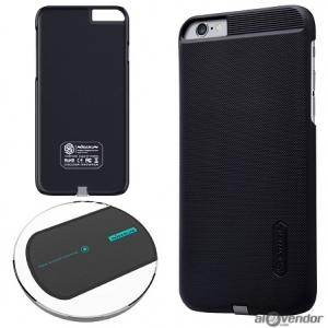 Ốp lưng sạc không dây iPhone 6 NILLKIN