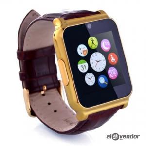 SmartWatch W90 giá rẻ