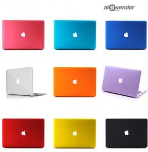 Ốp MacBook Pro Retina 15 inch