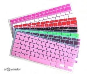 Miếng lót bàn phím MacBook 12 inch cao cấp