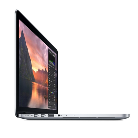 MacBook Pro Retina 13 inch MF841