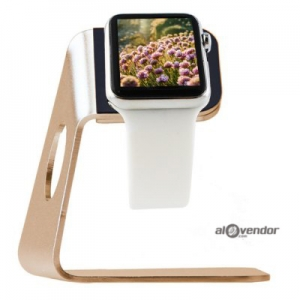 Đế Apple Watch ALOVENDOR