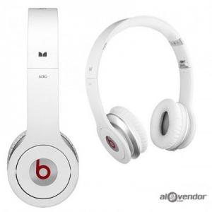 Tai nghe Beats Solo HD chính hãng