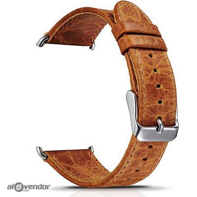 Dây da Apple Watch 42mm