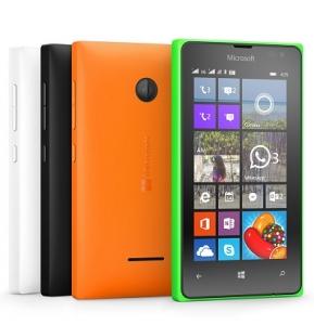 Vỏ Lumia 435