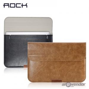 Bao da MacBook Rock