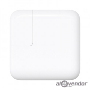 Apple 29W USB Type-C Power Adapter