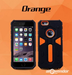 Case iPhone 6 Plus Nillkin Defender 2