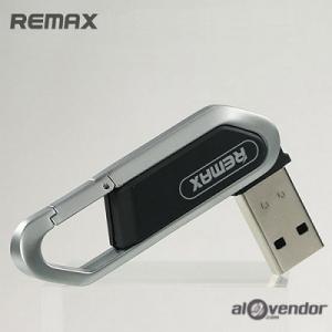 USB Remax Metal RX801 16GB