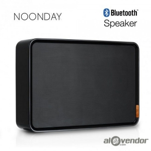 NOONDAY Wireless Bluetooth Speaker L