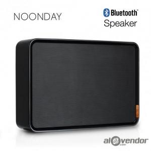 NOONDAY Wireless Bluetooth Speaker L