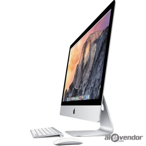 iMac 21 inch MK442