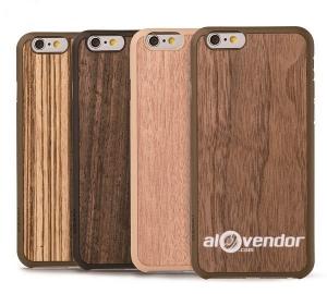 Ốp lưng gỗ iPhone 6s