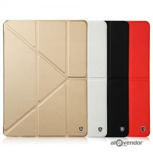 Bao da iPad mini 3 Baseus Pasen