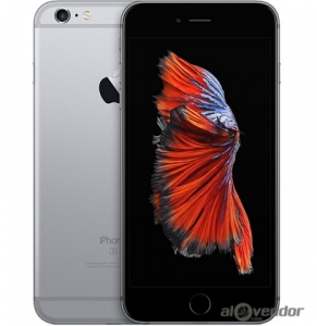 iPhone 6s 16GB Gray 99%