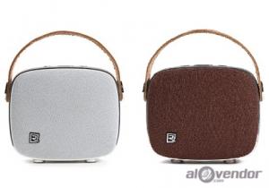 Loa Bluetooth REMAX M6