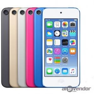iPod touch Gen 6 32GB