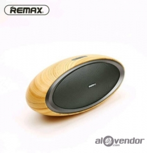 Loa Bluetooth REMAX RB H7