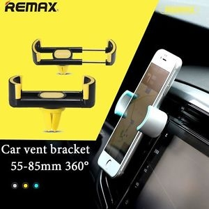 Car Holder REMAX RM C17