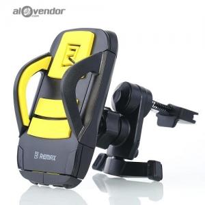 Car Holder REMAX RM C03